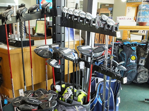 proshop-clubs