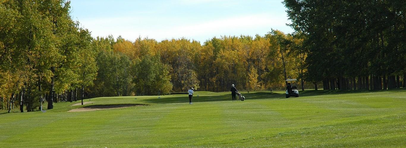golfautumn